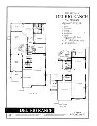 floor plans for real estate agents new homes for sale goodyear avondale real estate litchfield park