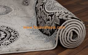 Tapis Gris But by Carrelage Design Tapis Salon But Moderne Design Pour Carrelage