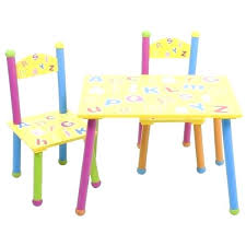 amazon kids table and chairs table and chair table chair set incredible table and