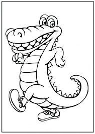 coloring pages broken heart coloring pages broken heart coloring