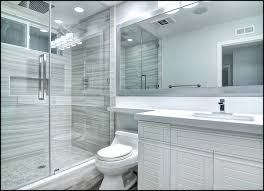 frameless glass shower door frameless shower design installation