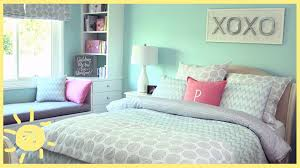 elle presleys amazing room makeover youtube bedroom wonderful