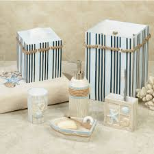Bathroom Accessories Gold Coast by Bathroom Accessory Sets Touch Of Class