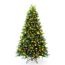Half Price Christmas Decorations Clearance by Christmas Tree Seasonal Decor Shop The Best Deals For Nov 2017