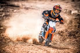 australian freestyle motocross riders motocross ktm australia announce 2017 ktm minicycle range