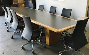 Office Table And Chair Set by Office Furniture Finest Best Cheap Home Office Ideas On Pinterest