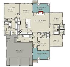 1500 Sq Ft House Floor Plans 42 Best House Plans 1500 1800 Sq Ft Images On Pinterest Small