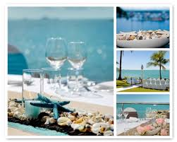 exclusive destination weddings experience the of a