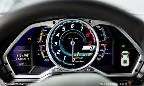 lamborghini speedometer 2016 lamborghini aventador lp 700 4 coupe lamborghini calgary
