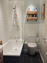 small bathrooms ideas uk bathroom ideas on a budget ukthe 25 best small bathrooms ideas on