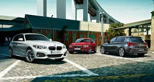 how much are bmw 1 series bmw 1 series 5 door