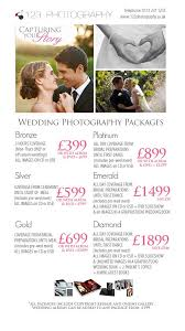wedding photographer prices best 25 wedding photographer prices ideas on