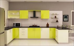 kitchen tan kitchen cabinets kitchen color schemes with wood