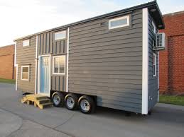 incredible tiny homes the movie star incredible tiny homes