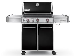 backyard grill 4 burner the best gas grills under 1 000 2016 edition serious eats