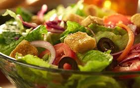 olive garden nutritional menu ruidai info