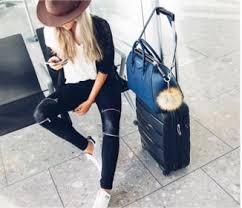 Comfortable Travel Shoes Shoe Embassy Blog U2013 Cool Confident Colour