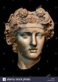dionysus greek god statue dionysus greek god of the grape harvest winemaking and wine of