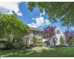brett furman u0027s real estate listings re max classic st davids pa