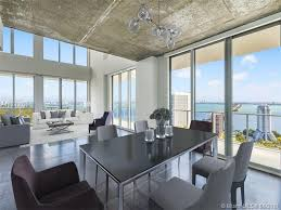 Three Bedroom Condos For Sale Three Bedroom Condos In Miami Fl Find Miami 3 Bedroom Condos