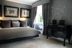 Masculine Bedroom Design Ideas Masculine Bedroom Ideas Manly Bedroom Design Awesome Ideas For