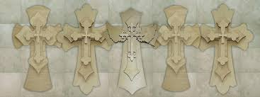 wooden crosses for crafts artistic craft supply artistic craft supply unfinished wood