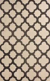 Trellis Rugs Favorite Neutral Rugs Finding The Perfect One