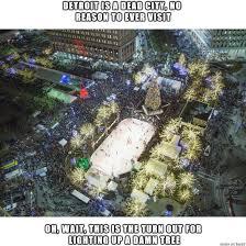Detroit Meme - dead detroit meme on imgur