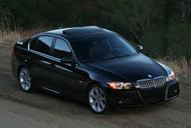 official 2006 bmw 330i e90 thread