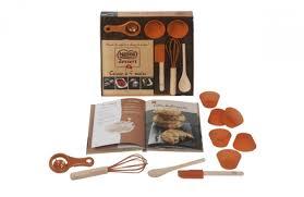 la cuisine 4 mains coffret nestlé cuisine à 4 mains hachette pratique