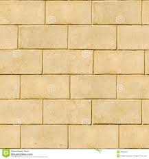 texture wall sandstone exterior wall building facade stock image image 38668407