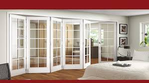 Interior Folding Glass Doors 17 Interior Bifold Doors Carehouse Info
