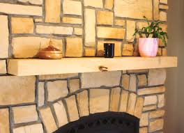 kettle moraine fireplace mantel square shelf u0026 reviews wayfair