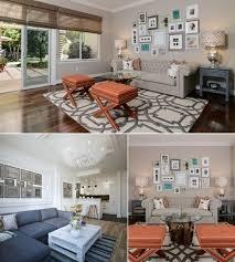 vorschläge für wandgestaltung wohnzimmer wandgestaltung ein paar stilvolle vorschläge für die wände