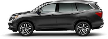 pilot honda 2015 price honda pilot 2015 review amazing pictures and images look at
