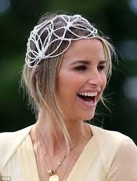 lace headwear 402 best millinery images on duchess kate duchess