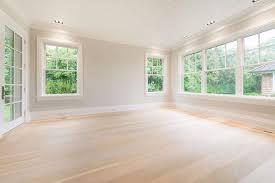 Laminate Flooring East Rand Hamptons Real Estate Saunders U0026 Associates