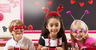 Valentine S Day Party Decor Ideas by Valentine U0027s Day Decorations Valentine U0027s Day Party Supplies