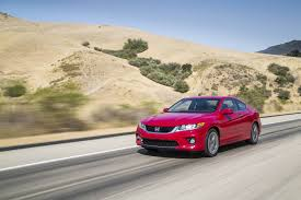 honda accord wallpapers best honda accord images incredible