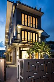 3 storey house galleries of projects meridian homes