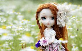 beautiful barbie doll hd wallpapers free download photos hd