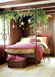 Garden Bedroom Ideas Garden Bedroom Ideas