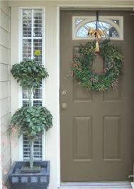 110 best front door colours images on pinterest doors entry