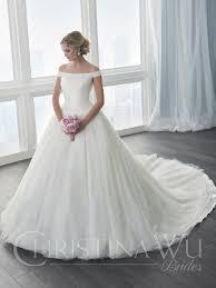 wu bridal wu bridal 15633 wu bridal collection