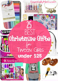 christmas gifts 2014 for tweens home design u0026 interior design