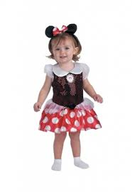Mickey Mouse Halloween Costumes Mickey Mouse Mickey Mouse Minnie Mouse Costumes