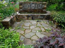 top 25 best small garden plans ideas on pinterest within garden