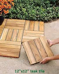 Ikea Patio Tiles 127 Best More Deck Ideas Images On Pinterest Home Backyard