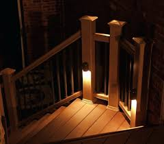Patio Deck Lighting Ideas Lighting Garden Ideas Patio Deck Lighting Some Tips To Get The