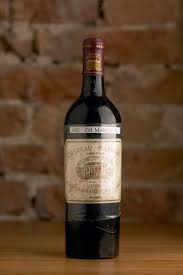 chateau margaux i will drink the 25 best chateau margaux wine ideas on bordeaux